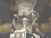 Previa: Real Madrid Atlético Supercopa España