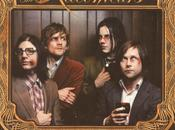 Raconteurs Steady, goes (2006)