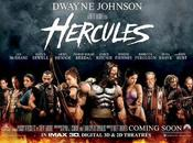 Dwaynae johnson hércules ¡estreno españa septiembre!