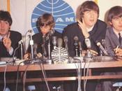 años: Agosto 1964 Conferencia Aeropuerto Internacional Ángeles [VIDEO]