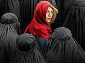 Teaser Trailer Homeland Cuarta Temporada