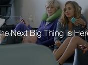 Samsung vuelve reirse Apple, está específicamente baterías.