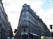 Banda Aparte, rebelde Godard París