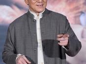 Detienen hijo Jackie Chan posesión drogas
