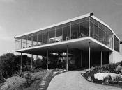Casa vidrio Morumbí