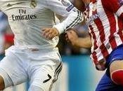 Real Madrid Atlético Vivo, Supercopa España
