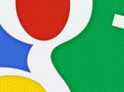 Google Plus mejor sucedido Social Media