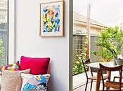 Casa Unifamiliar Melbourne