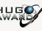 ganadores Premios Hugo 2014