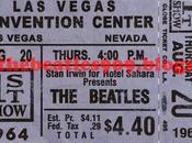 años: agosto 1964 convention hall vegas ee.uu.