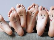 Baropodometría. Cuida pies