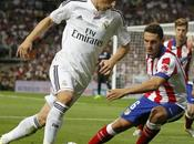 Modric renueva Real Madrid hasta 2018