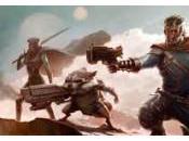 Guardianes Galaxia. película.