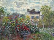casa Monet Argenteuil