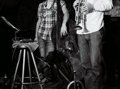 Omedes Trio