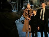 Nuevo Trailer Extendido Serie Gotham