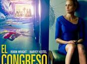 """Trailer subtitulado congreso (the congress)"""""""