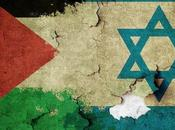 conflicto palestino/israelí explicado manera simple