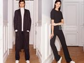 Zara September Lookbook