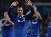 Fernando Torres puede llegar Italia