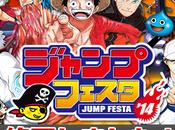 ¿Comiket, Jump Festa, Tokyo game show...? DAMELO TODO