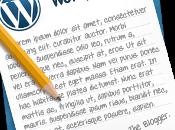Cómo crear blog Wordpress.