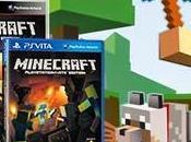 Minecraft rechazado cumplir certificación