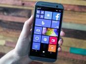 ¿Cuál elegirías: Android Windows Phone?