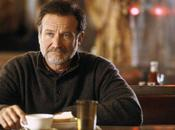 Robin Williams, genio atrapado entre risa tragedia.