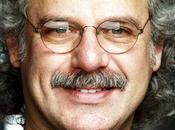 argentino Pablo Helman, maestro efectos especiales, ofrecerá masterclass Sitges 2014