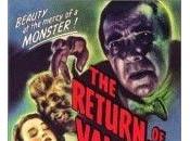 Retorno Vampiro (Lew Landers, 1944)