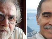 Adiós periodistas Leonardo Moledo Eduardo Videla