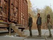 'The Walking Dead' nuevo teaser tráiler temporada con... ¿Caníbales Terminus?