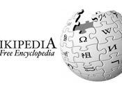 Cómo conseguir enlaces Wikipedia borren