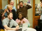 Humor: Bloopers Parks Recreation Sexta Temporada