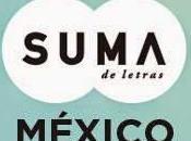 [OFERTAS] Suma Letras México Librerias Gandhi