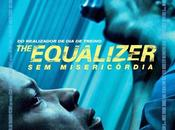 "Póster para portugal ""the equalizer protector)"""