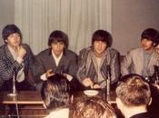 años: Agosto 1964 Conferencia Vancouver Canadá