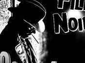 Especial Film Noir: Películas Esenciales