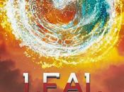 Reseña: Leal, Veronica Roth
