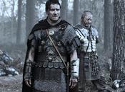 legiones romanas Irlanda?