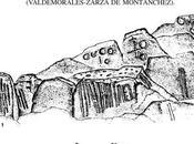 Georgeos Díaz-Montexano: Otro caso Escritura Lineal Atlántica (ELA) Extremadura. Sierra Montánchez, Cáceres