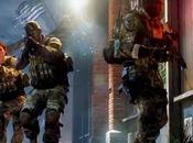 último Call Duty: Ghosts llegará próximo septiembre