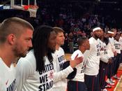 Selección EE-UU,para mundial baloncesto.
