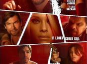 "Trailer ""the lookalike"""