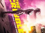 "Nuevo trailer internacional ""the scribbler"""