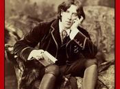 """""""Oscariana"""" Oscar Wilde Razón"""