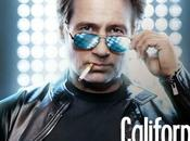 Crítica 'Californication' (final serie)