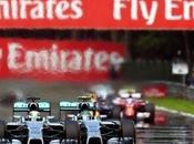 "Hamilton enciende polemica; ""rosberg chocó propósito"""