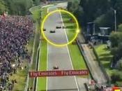 Magnussen penalizado segundos sacar pista fernando alonso